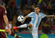 Tak Sabar Datangkan Rodrigo, Atletico Tunggu Tawaran Milan untuk Correa