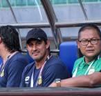 Tren Pemecatan Pelatih Di Liga 1 Berlanjut, Alfredo Vera Jadi Korban Teranyar