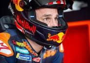 Zarco Sampai Berlinang Air Mata Demi Putuskan Kontraknya dengan KTM