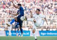 Dicukur Arema FC, Bejo Sebut Pemainnya Sudah Tampil Dengan Gaya Khas Persebaya
