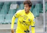 Empat Pemain ini Berpotensi Gabung Lazio Sebelum Musim Baru Bergulir