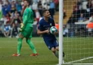 Jorginho dan Emerson Dapat Pujian Khusus dari Bos Chelsea