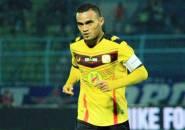 Tonjok Bayu Gatra, Rizky Pora Dicoret dari Timnas Indonesia