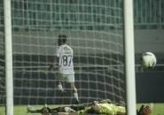 Berikan Tira Persikabo Kekalahan Perdana, Mental Skuat Bali United Makin Terangkat