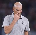 Enggan Bicarakan Neymar dan Pogba, Zidane Siap Andalkan Bale