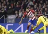 Valencia Bantah Tawaran Atletico untuk Rodrigo, Transfer Correa Ke Milan Terancam