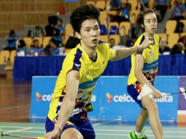 Akita Japan Masters 2019: Tang Jie/Yen Wei Diambang Gelar World Tour Perdana