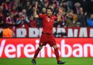 Karena Ini, Lewandowski Sebut Musim 2019/20 Lebih Sulit untuk Bayern Munich