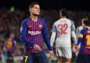 Niko Kovac Tak Sabar Sambut Kedatangan Coutinho di Bayern Munich