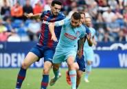 Rodrigo Batal Gabung Atletico, Transfer Correa Ke Milan Terancam
