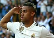 Alternatif Correa, Milan Lirik Penyerang Madrid