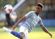 Bos Leicester: Demarai Gray Harus Berjuang untuk Masuk Tim