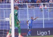 Skuat Arema FC Lelah, Tapi Bertekad Menang Kontra Barito Putera