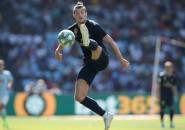 Zidane Konfirmasi Bale akan Bertahan di Real Madrid