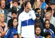 Ditahan Imbang Leicester, Begini Komentar Lampard