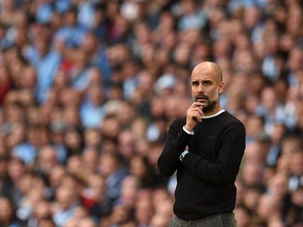 Lewat Penampilannya, City Berhasil Tunjukkan Martabat Sepak Bola