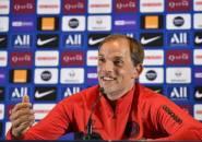 Tuchel Ungkap Penyebab Utama Kekalahan PSG dari Rennes