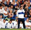 Lampard: Kembali ke Stamford Bridge Seperti Mimpi