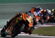 Marquez Nilai Motor KTM Mirip dengan Honda