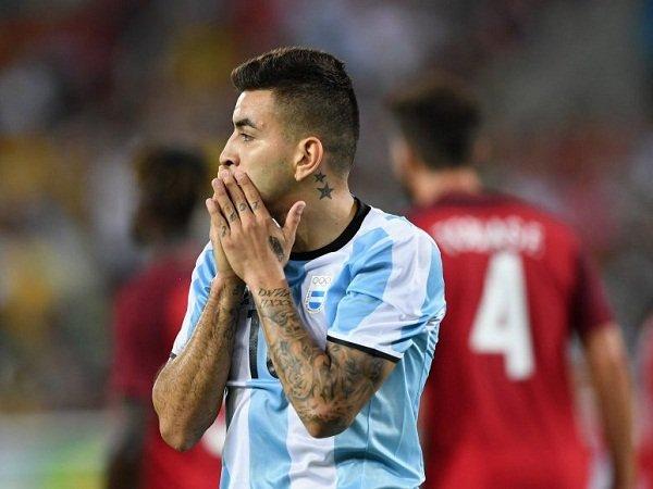 Milan Harus Bayar Penuh untuk Boyong Correa dari Atletico