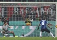 Milan Tergoda Tanyakan Ketersediaan Icardi Ke Inter
