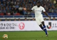 Chelsea Blokir Transfer Bakayoko ke AS Monaco