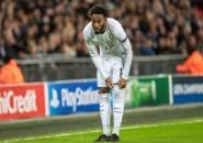 Lagi, Tottenham Pinjamkan Nkoudou ke Klub Lain