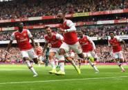 Soal Peluang Juara, Legenda Arsenal: Masih Jauh!