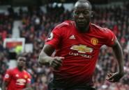 Lukaku: Manchester United Anggap Saya Orang Bodoh!