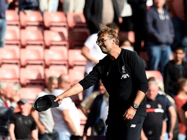 David Wagner Sebut 'Hidup dan Nafas' Klopp Bagi Liverpool