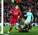 Ini Dia 7 Fakta Menarik Laga Big Match Liverpool vs Arsenal