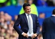 Jelawan Lawan Aston Villa, Marco Silva Minta Everton Buktikan Diri