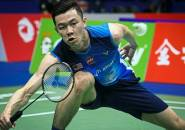 Kejuaraan Dunia 2019: Lee Zii Jia Tantang Kento Momota di Perempat Final