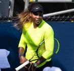 Laga Menggiurkan Serena Williams Kontra Maria Sharapova Siap Tersaji Di US Open