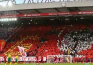 Liverpool Ajukan Proposal Perluasan Anfield Stadium