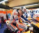 Lorenzo Tegaskan Tidak Punya Rencana Untuk Hengkang Dari Honda