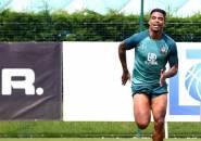 Manajer Southampton Izinkan Mario Lemina Tinggalkan Klub