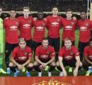 Manchester United Disarankan Lepas Salah Satu Bek Tengah Mereka