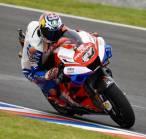 Miller Tak Sakit Hati Dengan Keputusan Ducati Yang Hampir Mendepaknya