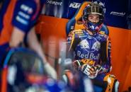 Oliveira Tertarik Untuk Isi Posisi Zarco di Tim KTM