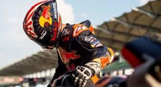 Zarco Enggan Kariernya Hancur Jika Terus Bersama KTM