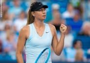 Bagi Maria Sharapova, US Open Selalu Jadi Hal Besar