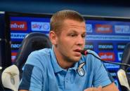 Denis Vavro Tak Ragu Sedikitpun Terima Tawaran Lazio