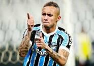 Gantikan Correa, Atletico Madrid Incar Target Arsenal dan Napoli