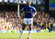 Moise Kean Belum Siap Tampil di Premier League