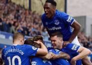 Neville Pertanyaan Mentalitas Everton