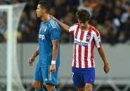 Ronaldo Yakin Felix Bisa Ulangi Kesuksesannya di Spanyol