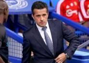 Silva Kritik Penyelesaian Akhir Everton