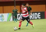 Wing Back MU Kecanduan Cetak Gol, Gawang PSIS dalam Bidikan