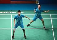 Gagal Total di Kejuaraan Dunia 2019, Malaysia Terancam Tanpa Wakil di Olimpiade Tokyo